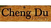 Chengdu Day Hari ini Minggu