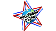 Hollywood Hari ini Selasa
