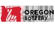 Oregon 13:00 WIB Hari ini Selasa