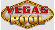 Vegas Day Hari ini Senin